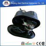 AC Single-Phase 700W 220V 전기 믹서 분쇄기 모터