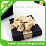 Caja de papel de la multa de encargo para los regalos de la promoción (SLF-PB-001)