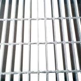 Штуцеры пола/стальная решетка кронштейна/стали