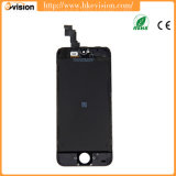Vervanging Digitizer LCD Touch Screen voor iPhone 5c