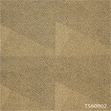 Antikes Rustic Carpet Check Ceramic Floor Tile (600X600mm)