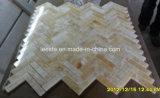 Mosaïque en marbre - HMM- 050