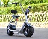 самокат Scrooser новой конструкции 80km длинний поручая самый лучший взрослый электрический