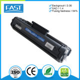 Cartucho de toner compatible de C4092A para HP LaserJet 1100 del HP
