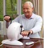 Esino hm-001 de Machine van de Rehabilitatie voor het Bejaarde Passieve Cirkelen (GS)