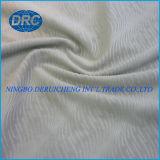 La venta caliente realza la tela de tapicería para la cubierta de asiento de coche