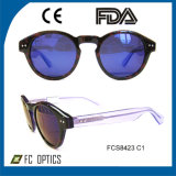 حارّ عمليّة بيع نظّارات شمس شعبيّة خاصّ [أستت] إطار