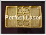Pec-0806 sterben Vorstand-Laser-Ausschnitt-Maschine