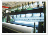 Bannière en PVC revêtue (1000dx1000d 18X18 460g)