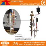 Ignição elétrica, auto ignição para a máquina de estaca da flama do CNC
