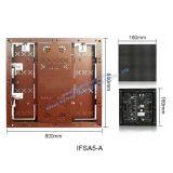 schermo dell'interno ultra sottile e chiaro di P3 P4 P5 P6 P10 LED