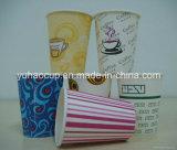 Heiße Verkaufs-Popcorn-Wanne (YH-L198)
