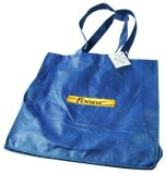 Forge Logo/Customized EcoのEnviro Shopping Bag