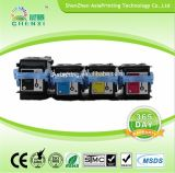 Laser Toner Cartridge 302 Black Toner für Canon Crg-302