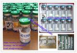 Hersteller-Zubehör-Qualitäts-Peptide 5mg/Vial CJC Dac 1295