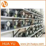"Lugar de Public grande 240 M3/H 4 "" Circular Duct Fan/en línea Circular Centrifugal Fan"