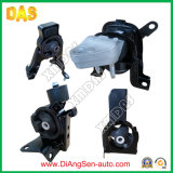 Toyota Camry를 위한 자동 Rubber Spare Parts Transmission Engine Mount