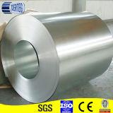 Chinesische Flitterbeschichtung galvanisierte Stahlring