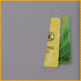 iPad PRO Case를 위한 Microfiber Leather Tablet Smart Cover Case