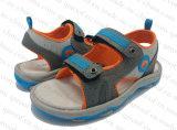 2016 плоских ботинок сандалий обуви напольного спорта (RF16064)