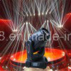 Veste Pointe 10r Sharpy 280W Spot Wash Beam Moving Head