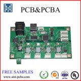 Доска PCB приемника Bluetooth высокого качества тональнозвуковая (обслуживание OEM)