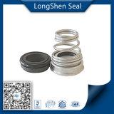Pump Novo-Designed Seal Mechanical Seal Made em China (HF155-14)