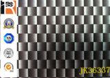Metallrasterfeld-Hochdruck-Laminat (JK36337)