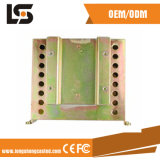 Soem Cold Metal Stamping Parts Steel Stamping Made in China