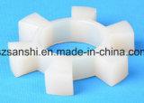 De Producten van het Polyurethaan van de vorm Pu voor Huishoudapparaten
