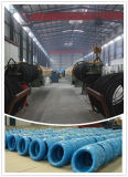 Saip Draht, Chq Draht-Fabrik