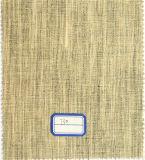 Capelli che scrivono tra riga e riga per il vestito/rivestimento/uniforme/Textudo/730 tessuti