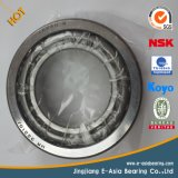 Sizes Tapered Roller Bearing 미터 Inch 30000/35000/330000 Series