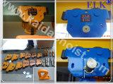 Trole manual dos alces 3t para o guindaste elétrico da grua (STPC-03)