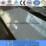 明るい表面304のステンレス鋼の角形材(棒)