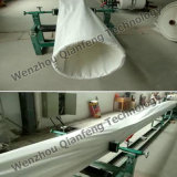 Sac Overturning Machine pour Outer Laminated Roll pp Woven Sack