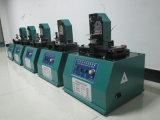 Piccola stampante elettrica ad alta velocità del rilievo Tdy-300