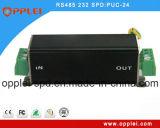 Vendita calda RS232 RS485  Protezione di impulso del segnale di controllo di Fisso-Tempo