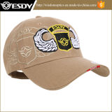 Esdy Newest Airborne Tactical Hat 또는 Cap
