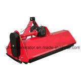 工場販売の高品質のトラクターの頑丈な殻竿の芝刈り機
