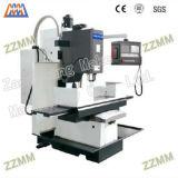 多目的垂直CNC Millling機械(VMC7136)