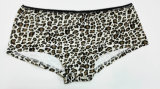 Madame neuve estampée Allover Panty de type