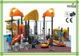 Миниая напольная спортивная площадка для детей