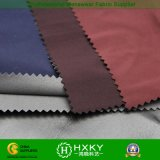 Outdoor Wear를 위한 빈 Paste Membrane Functional Polyester Fabric