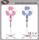 Soporte eléctrico de 16 pulgadas Fan-Fs40-24
