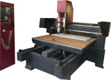Maquinaria del corte del CNC para el proceso de la carta de la hipotenusa (VCT-TM1313H)