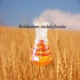 CAS de contrapeso: 846-48-0 edificio Boldenone esteroide Undecylenate del músculo