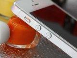 En vendant l'usine initiale déverrouillée téléphoner 5 le téléphone mobile intelligent de 16GB 32GB 64GB