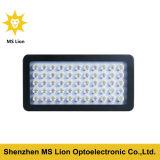 Luz elegante del acuario de la alta calidad LED con 120W 165W 330W