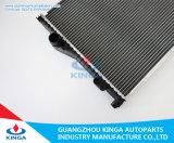 BMW 520/530/728/735I 98-00 Mt Hight 성과 냉각 장치를 위한 자동 방열기
